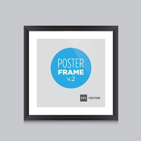 Post Frame